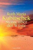 Sterne über der Wüste (eBook, ePUB)
