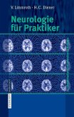Neurologie für Praktiker (eBook, PDF)