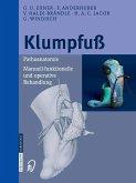 Klumpfuß (eBook, PDF)