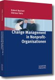 Change Management in Nonprofit-Organisationen (eBook, PDF)