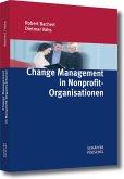 Change Management in Nonprofit-Organisationen (eBook, PDF)
