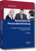 Systematische Personalentwicklung (eBook, PDF)