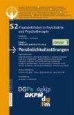 Behandlungsleitlinie Persönlichkeitsstörungen (eBook, PDF)