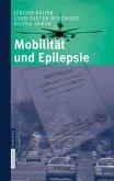 Mobilität und Epilepsie (eBook, PDF)