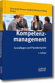 Kompetenzmanagement (eBook, PDF)
