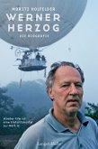 Werner Herzog (eBook, ePUB)