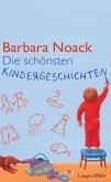 Die schönsten Kindergeschichten (eBook, ePUB)