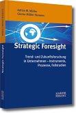 Strategic Foresight (eBook, PDF)