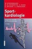 Sportkardiologie (eBook, PDF)