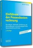 Einführen der Prozesskostenrechnung (eBook, PDF)