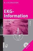 EKG-Information (eBook, PDF)