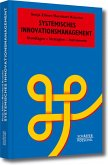 Systemisches Innovationsmanagement (eBook, PDF)