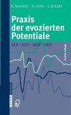 Praxis der evozierten Potentiale (eBook, PDF)