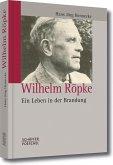 Wilhelm Röpke (eBook, PDF)