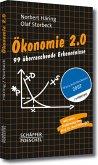 Ökonomie 2.0 (eBook, PDF)