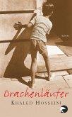 Drachenläufer (eBook, ePUB)