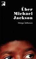 Über Michael Jackson