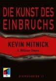 Die Kunst des Einbruchs (eBook, ePUB)