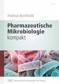 Pharmazeutische Mikrobiologie kompakt (eBook, PDF)