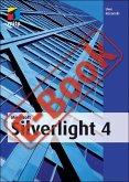Microsoft Silverlight 4 (eBook, PDF)