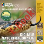 Digitale Naturfotografie (eBook, PDF)