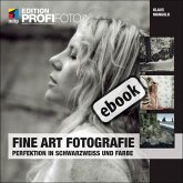 Fine Art Fotografie (eBook, PDF)