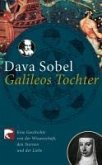 Galileos Tochter (eBook, ePUB)