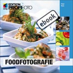 Foodfotografie (eBook, PDF) - Rees, Peter
