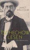Tschechow lesen (eBook, ePUB)