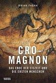 Cro-Magnon (eBook, PDF)