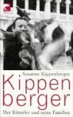 Kippenberger (eBook, ePUB)