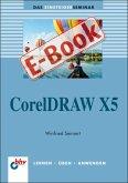 CorelDRAW X5 (eBook, PDF)