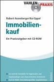Immobilienkauf (eBook, PDF)