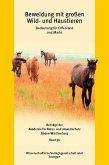 Beweidung mit großen Wild- und Haustieren (eBook, PDF)