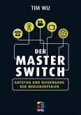 Der Master Switch (eBook, PDF)