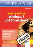 Surfen per Mobilfunk mit Windows 7 (eBook, PDF)