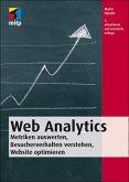 Shell-Skript-Programmierung (eBook, PDF)