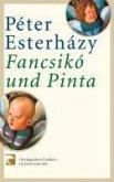 Francsikó und Pinta (eBook, ePUB)