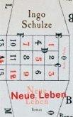 Neue Leben (eBook, ePUB)