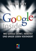 Google Inside (eBook, ePUB)