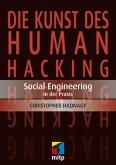 Die Kunst des Human Hacking (eBook, ePUB)