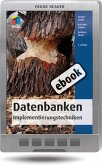 Datenbanken (eBook, PDF)