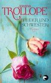Bruder und Schwester (eBook, ePUB)