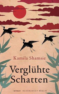 Verglühte Schatten (eBook, ePUB) - Shamsie, Kamila