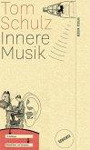 Innere Musik (eBook, ePUB)