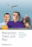 Menschen, Tiere und Max (eBook, PDF)