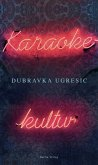 Karaokekultur (eBook, ePUB)