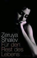 Für den Rest des Lebens (eBook, ePUB) - Shalev, Zeruya