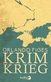 Krimkrieg (eBook, ePUB)