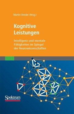 Kognitive Leistungen (eBook, PDF)